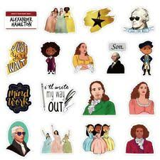 Tv Movies Music Car Decal Decor Decals Stickers Vinyl Art For Sale In Stock Ebay