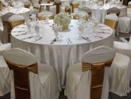 101 banquet halls and wedding venues
