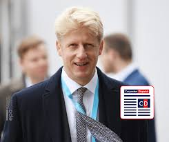 Jo Johnson hints more ministers are ready to resign over May's ...