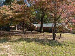 2590 Kenwood Ln Bartlett Tn 38134 Zillow