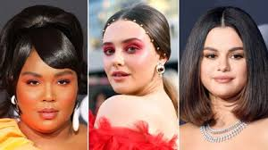 american awards 2019 best hair