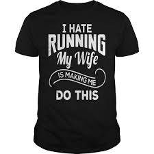 shirts mens running t shirt