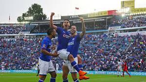 Club America vs Cruz Azul: Live stream ...