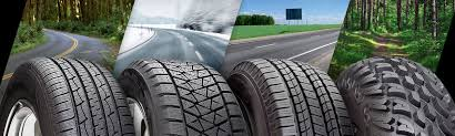 Image result for passenger mud tyres