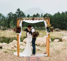 eloping ideas get inspired with these
