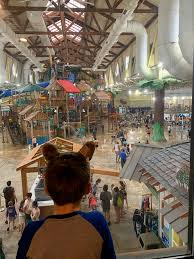 the great wolf lodge review kath eats