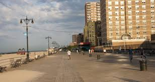 brighton beach brooklyn 2020 all