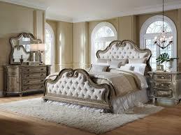 pulaski arabella bedroom collection