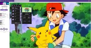 Twitch's next streaming marathon includes 932 episodes of 'Pokémon ...