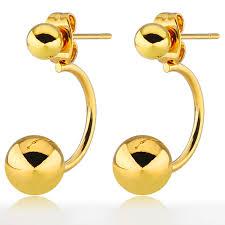 designer jewelry accessories whole