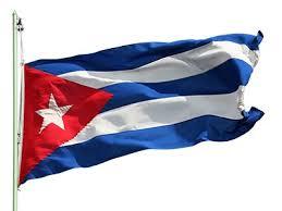 cuba flag colors cuba flag meaning