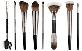 urban decay cosmetic brushes 50 off at