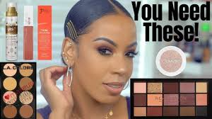 the real everyday makeup tutorial q a