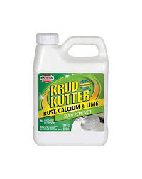 Krud Kutter 28 Oz Calcium Lime And Rust Remover Ace Hardware