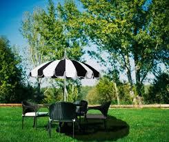 etiqueta outdoorumbrellas al twitter