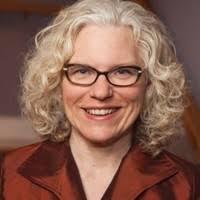 Sally Martin - Independent Consultant - Martin Analytics   LinkedIn