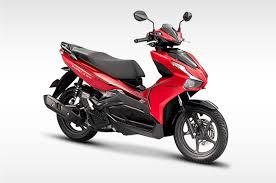 best motorcycle dealer