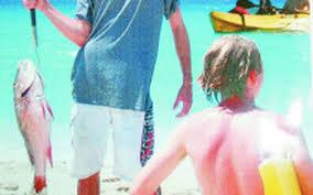 Sea claims carefree teen | Duluth News Tribune