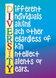 quotes about business diversity quotes