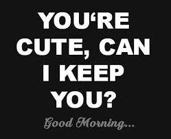 45 funny good morning es to start