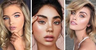 natural makeup ideas for all occasions