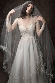 fashion beauty all brides new york
