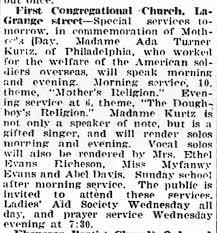 Ada Turner in Pittston, PA - Newspapers.com