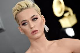 katy perry speaks out on blackface