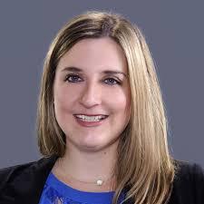 Courtney KELLEY | Doctor of Nursing Practice | The University of ...