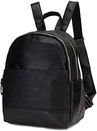 com ravuo small backpack purse
