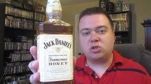 jack daniel s tennessee honey review