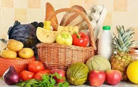 Преимущества доставки продуктов питания на дом или в офис — Бизнес ...