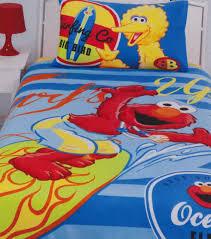 toddler bedding set for