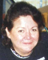 Kathy Maesar - Obituary