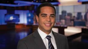 NBC5 anchor/reporter Cory Smith now knows where he's going; Fox4's  ill-considered tweet | Uncle Barky's Bytes