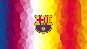 خلفيات برشلونة اجمل صور نادي برشلونه روح اطفال