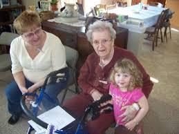 Ada Harris Obituary - Reading, PA