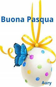 Buona Pasqua immagini da mandare agli amici 6465