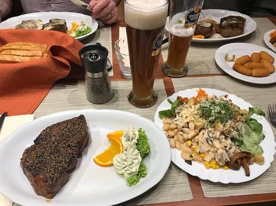 "Image result for Exploring And Eating In Erlangen"""