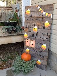 interior halloween decorations ideas