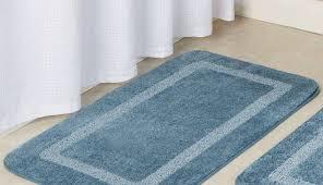 gray bath rugs outstanding flower rug