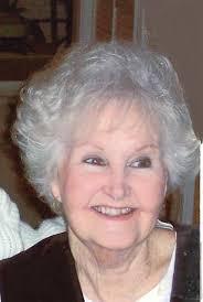 Gesture for Geraldine Johnson | Day & Carter Mortuary