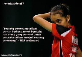 page of motivathlete kumpulan kata kata motivasi dari pemain
