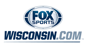 FOX Sports Wisconsin Upcoming Events ...