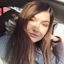 Megan Cook (meganjmcook) on Pinterest