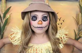 best makeup tutorial cute