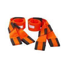 moving straps ff000012