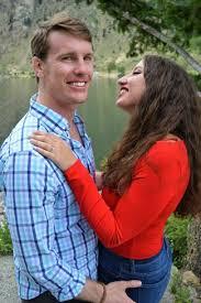 Evelyn Smith and John O'Brien's Wedding Website