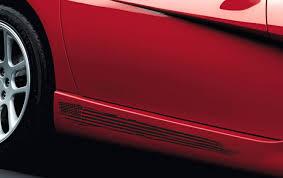 Buy 2x Pair Side Usa Flag Stripes American Stars Patriotic Car Truck Vinyl Sticker Decal
