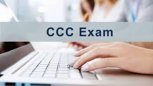 CCC Syllabus 2020: Check Exam Pattern, Syllabus, and Study ...